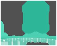 The Metropreneur Logo