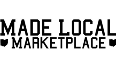 Made Local Marketplace