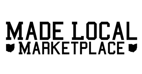 Made Local Marketplace Featuring The Best Ohio Made Products